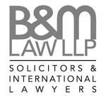 bm law