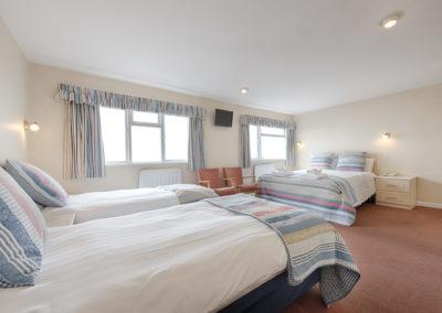 Carmarthen-hotel09