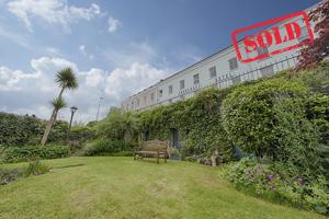 Carmarthen Bay Hotel – 12,5% ROI annuo assicurato per 15 anni