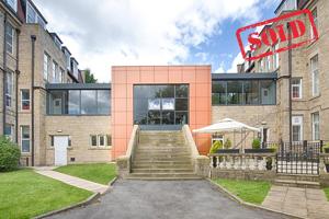 RSA Gramont House ROI: 9% annuo assicurato per 25 anni