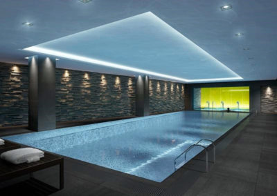 pool-hotel-investment