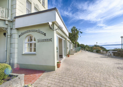 wyncliffe-hotel-invest00