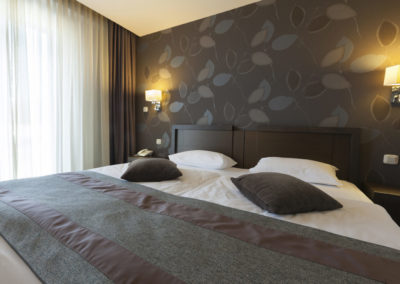 wyncliffe-hotel-invest10