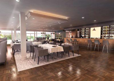 Classic-Restaurant