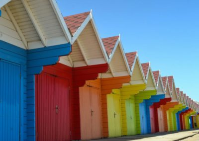 Coloured-Huts-Scarbourough