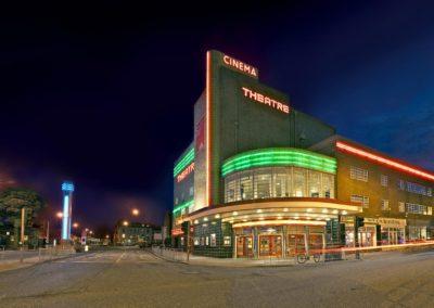 Stephen-Joseph-Theatre,-Sca