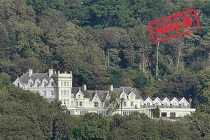 Wyncliffe Hotel – ROI 12,5 % annuo assicurato per 15 anni
