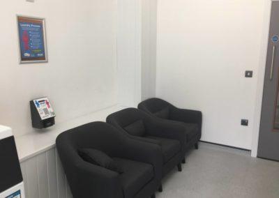 Interior-View-(10)