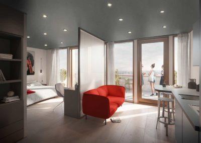 Nottingham-interior-room