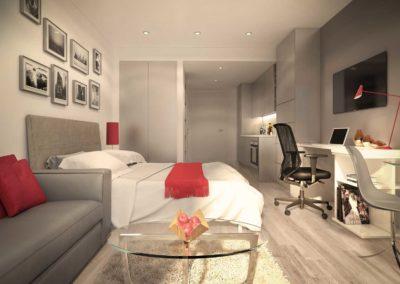 Nottingham-room-2