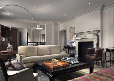 durham-indoor-fireplace