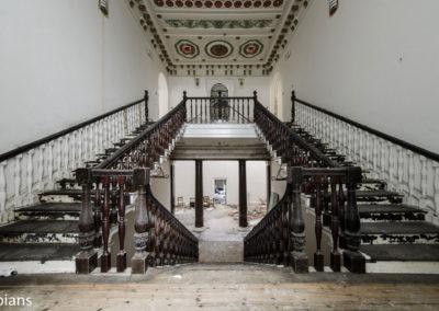 durham-interior-staircase