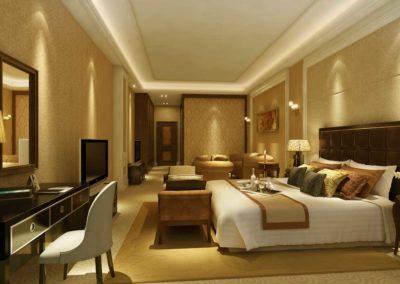 durham-luxury-bedroom