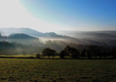 huddersfield-Countryside