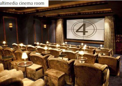 torquay-cinema