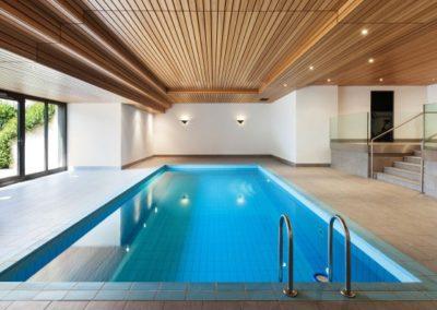 torquay-pool