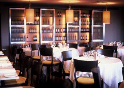 torquay-restaurant