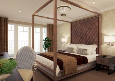 torquay-room