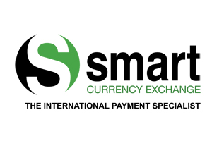 Collaborazione Smart Currency Exchange e SOCINVEST
