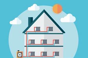 Vantaggi e tipologie di comproprietà di un investimento immobiliare in UK
