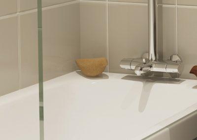 Bathroom - Zoom (1) (1)