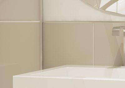 Bathroom - Zoom (2) (1)
