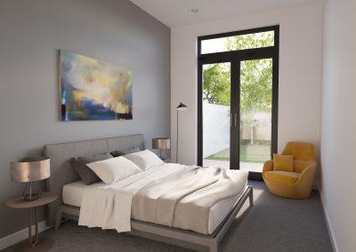 Bedroom - HR (1)