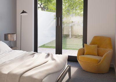 Bedroom - Zoom (5) (1)