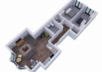 Example 3D plan - 9.3D (1)