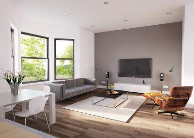 Living Room - HR (1)