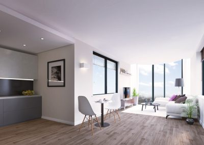 blu-indoor-lounge