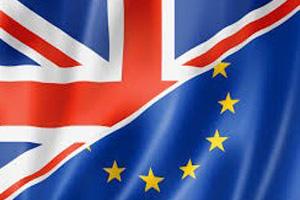 Investitori europei aumentano gli investimenti immobiliari a Londra ed in UK