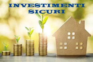 Guadagna dalla BREXIT acquistando investimenti sicuri in case di cura o RSA