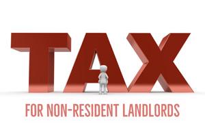 Obblighi fiscali dei non residenti per investimenti immobiliari esteri in UK