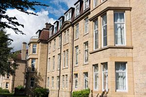 Investimenti immobiliari esteri sicuri ed alternativi in RSA e case di cura