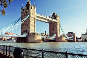Aumentano imperterriti gli investimenti immobiliari esteri in Inghilterra