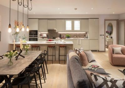 appartamenti vendita londra wandsworth