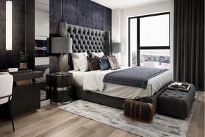 Appartamenti in Vendita a Croydon, Londra