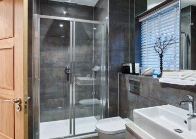 Park-Avenue-vendita-bath