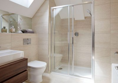 Park-Avenue-vendita-bathroom