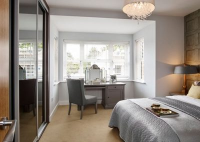 Park-Avenue-vendita-bedroom