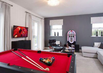 Park-Avenue-vendita-gameroom
